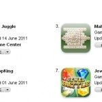 [bubble juggle]itunes_hk_game_puzzle_topfree_20110617