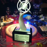 Oustanding Entrepreneurship Award (small)